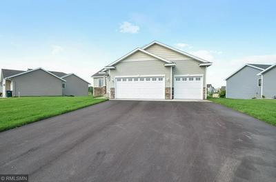 865 10TH ST, Clearwater, MN 55320 - Photo 2