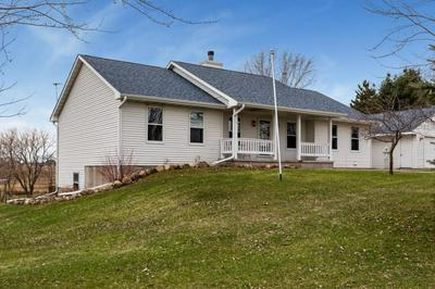 1127 100TH AVE, Roberts, WI 54023 - Photo 2