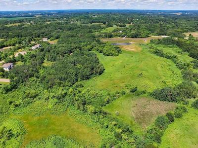 34XX CRESCENT CURVE, Credit River Township, MN 55044 - Photo 2
