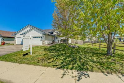 407 4TH ST N, Montrose, MN 55363 - Photo 2