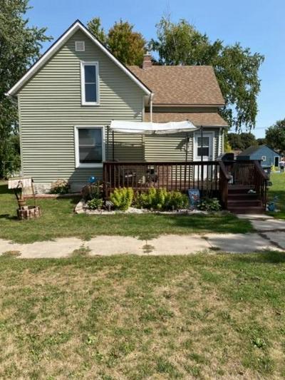 310 BUSH ST, Lakefield, MN 56150 - Photo 1