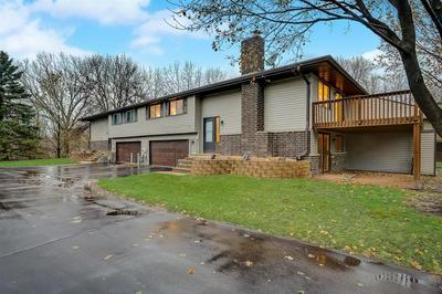 10706 CAVELL RD, Bloomington, MN 55438 - Photo 1