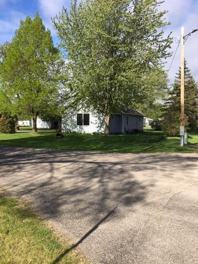 105 N WALNUT ST, Clitherall, MN 56524 - Photo 2