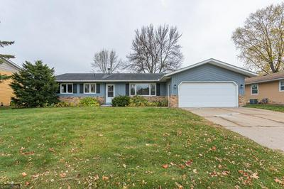 1319 21ST ST W, Hastings, MN 55033 - Photo 1