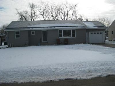 502 FRONTIER RD, BREWSTER, MN 56119 - Photo 1