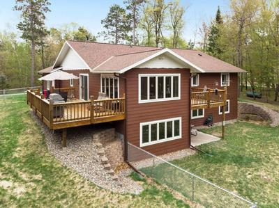 6474 CULLEN WOODS DR, Nisswa, MN 56468 - Photo 1