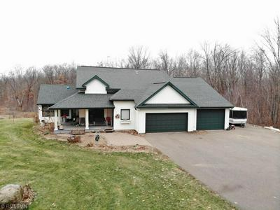 2475 210TH ST, Luck, WI 54853 - Photo 1