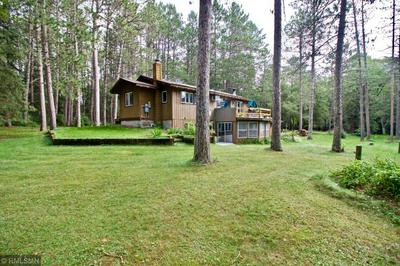 6931 LAKE LAWRENCE TRL NE, Outing, MN 56662 - Photo 2