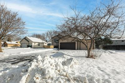11935 BLACKFOOT ST NW, Coon Rapids, MN 55433 - Photo 2