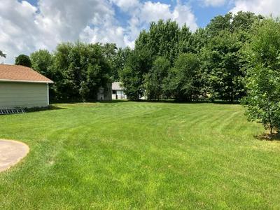 322 MINNESOTA ST, Paynesville, MN 56362 - Photo 2