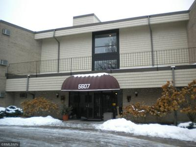 5607 GREEN CIRCLE DR APT 313, Minnetonka, MN 55343 - Photo 1