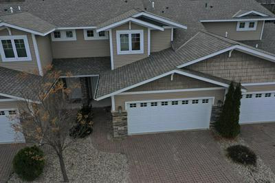 340 MARTINSON BLVD, SPICER, MN 56288 - Photo 2