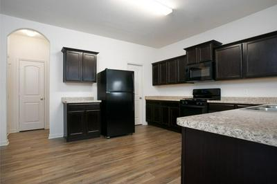 227 COTTONWOOD ST NE, LONSDALE, MN 55046 - Photo 2