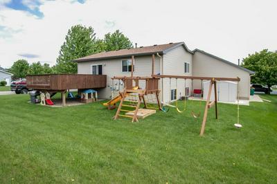 1005 3RD ST NE, Kasson, MN 55944 - Photo 2