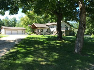 32872 COUNTY 38 NW, Walker, MN 56484 - Photo 1