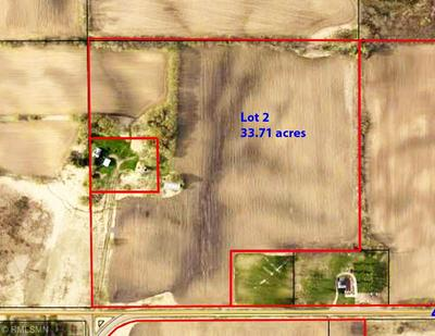 XXX LOT 2 405TH AVE. NW, Braham, MN 55006 - Photo 2