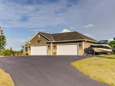 23855 PICKETT AVE N, Scandia, MN 55073 - Photo 2