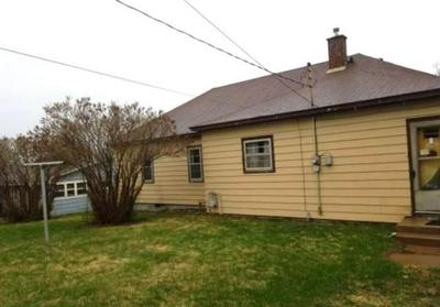 203 4TH AVE, Bovey, MN 55709 - Photo 2
