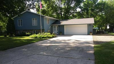 613 24TH AVE SW, Willmar, MN 56201 - Photo 1
