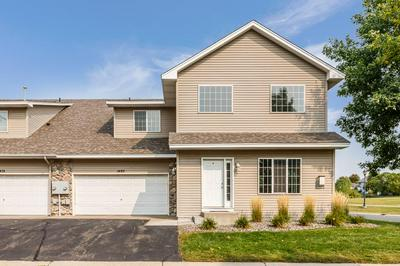 1465 128TH AVE NW, Coon Rapids, MN 55448 - Photo 1