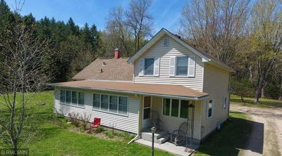 680 NEAL AVE S, Afton, MN 55001 - Photo 2