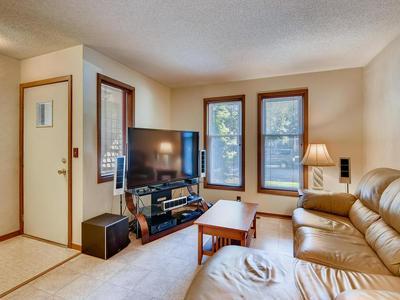 1804 10TH AVE S, Minneapolis, MN 55404 - Photo 2