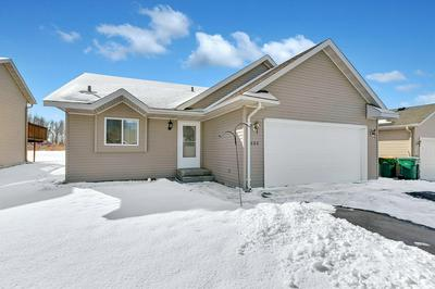 606 7TH ST S, Sartell, MN 56377 - Photo 2
