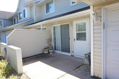 12322 ZEALAND AVE N, Champlin, MN 55316 - Photo 2
