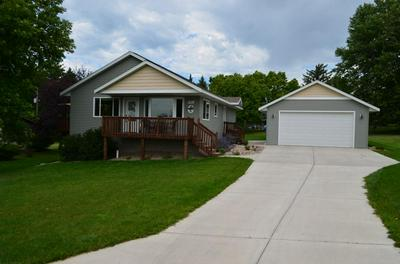 423 7TH AVE SE, Glenwood, MN 56334 - Photo 2