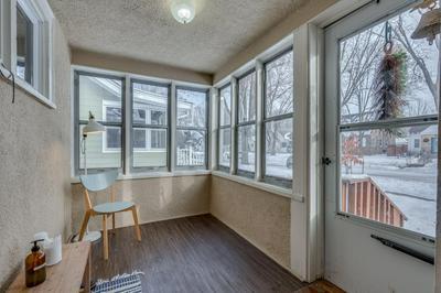 2538 BENJAMIN ST NE, Minneapolis, MN 55418 - Photo 2
