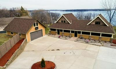 31154 COUNTY ROAD 10, Ashby, MN 56309 - Photo 1