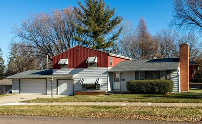 2204 17TH AVE NW, Rochester, MN 55901 - Photo 1