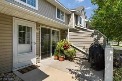 12337 ZEALAND AVE N, Champlin, MN 55316 - Photo 2