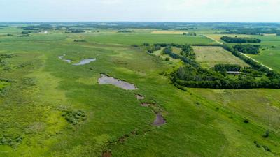 XXXX HARVEST PLACE NW, Parkers Prairie, MN 56361 - Photo 2