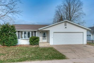 306 PINE ST, PEPIN, WI 54759 - Photo 1