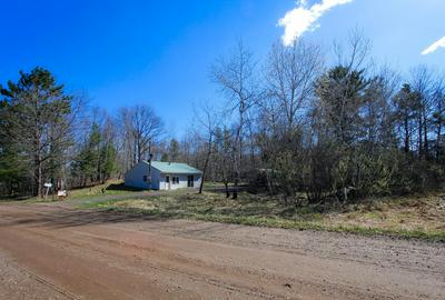 65970 HAMALINE RD, Finlayson, MN 55735 - Photo 1