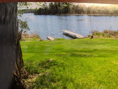 18402 664TH LN, Jacobson, MN 55752 - Photo 2