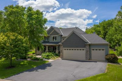 10645 SHADY OAK CT N, Champlin, MN 55316 - Photo 1