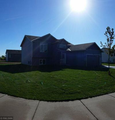 830 LAUREN CT, Clearwater, MN 55320 - Photo 1