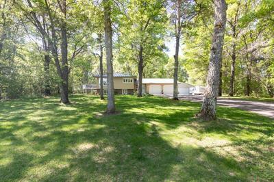 6327 WOIDA RD, Baxter, MN 56425 - Photo 1