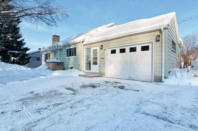 29 S ERIE ST, Aurora, MN 55705 - Photo 1