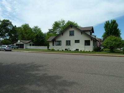 200 5TH ST, Ironton, MN 56455 - Photo 2