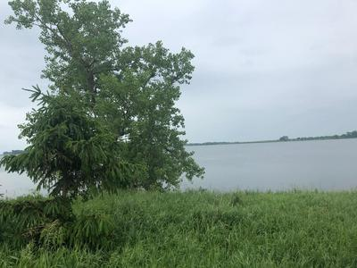 15 SHORES OF LAKE ALICE, Altamont, SD 57226 - Photo 2