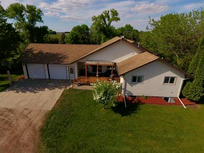 89653 COUNTY ROAD 22, Cosmos, MN 56228 - Photo 2