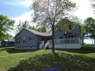 80 PLEASANT VIEW RD, Slayton, MN 56172 - Photo 1