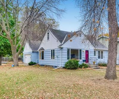 4800 MONROE ST NE, Columbia Heights, MN 55421 - Photo 2