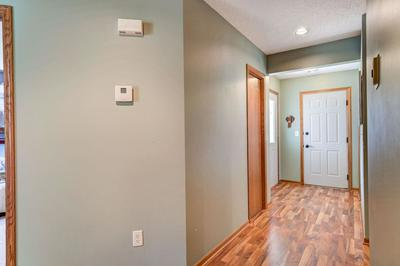 231 EVERGREEN DR, Somerset, WI 54025 - Photo 2