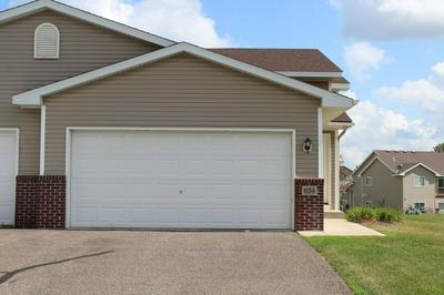 634 9TH ST, Clearwater, MN 55320 - Photo 2
