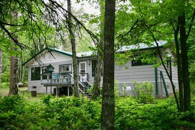 9072 HIBBING POINT RD, Cook, MN 55723 - Photo 1