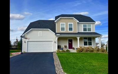 9330 COMPASS POINTE RD, Woodbury, MN 55129 - Photo 2
